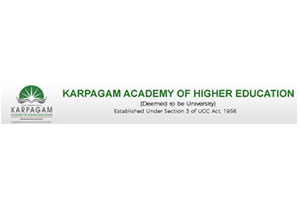 Karpagam College of Arts and Science