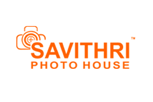 Savithri Photo House