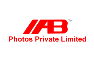 IAB Photos Pvt Ltd