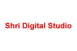 Shri Digital Studio