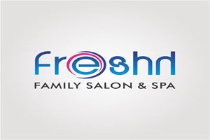 Freshh Family Salon And Spa