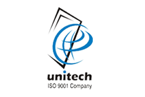 Unitech Imaging Systems India Pvt. Ltd