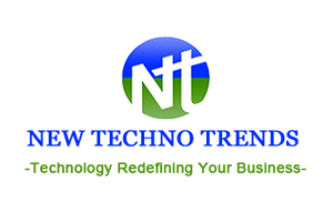 NEW TECHNO TRENDS