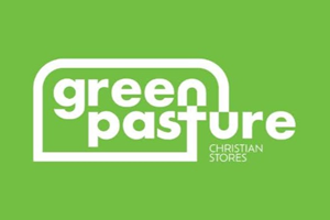 Green Pasture Christian Store