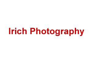 Irich Photography