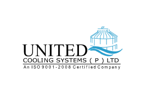 United Cooling Systems (P) Ltd