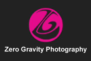 Zero Gravity Photography