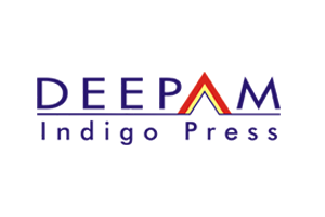 Deepam Color Lab & Studio