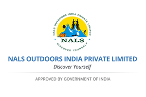 NALS Outdoors India Private Limited
