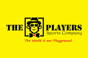 THE PLAYERS SPORTS
