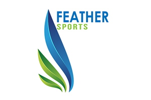 Feather Sports