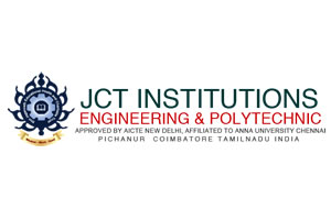 JCT College of Engineering and Technology