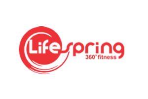 Lifespring Healthplus India Private Limited