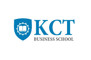 KCT Business School