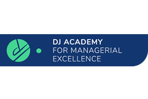 D.J.Academy for Managerial Excellence