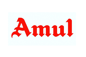 Amul Exclusive Store  Distributor of Amul Products