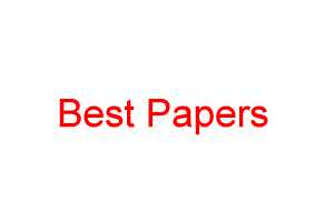Best Papers
