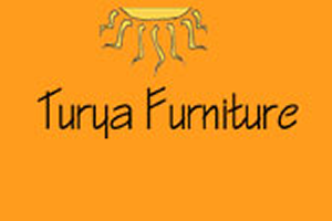 Turya Designer Furniture Private Limited