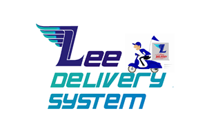 Lee delivery System