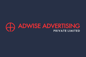 Adwise Advertising Private Limited