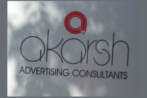 Akash Advertising Consultants