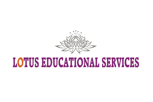 Lotus Educational Services