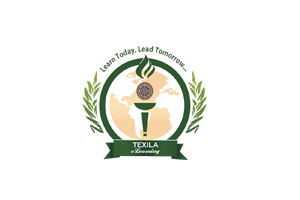 Texila Educational and Management Services (P) Ltd