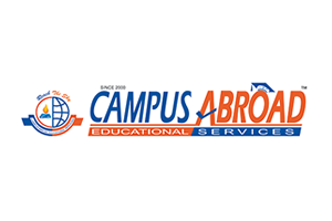 Campus Abroad Educational Services