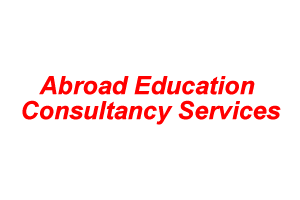 Abroad Education Consultancy Services