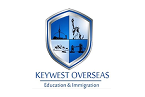 Keywest Overseas Education and Immigration