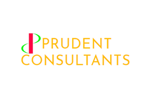 Prudent Consultants Educational & Financial