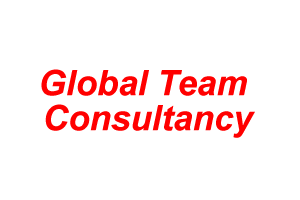 Global Team Consultancy and Training Centre