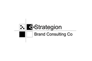 Strategion Brand Consulting Co