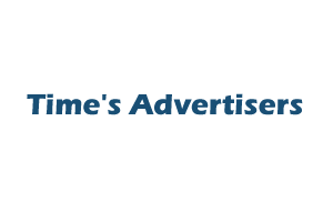 Time s Advertisers