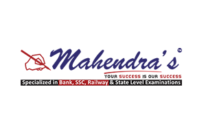 Mahendra Educational Private Limited