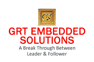 GRT EMBEDDED Solutions