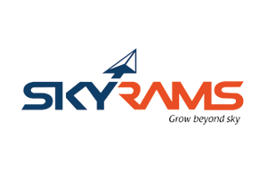 SKYRAMS Outdoor Advertisings India Private Limited