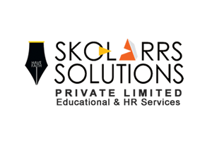 Skolarrs Solutions Private Limited