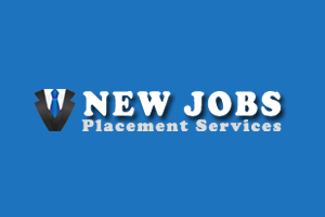 NEW JOBS Placement Services