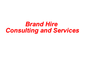 Brand Hire Consulting and Services
