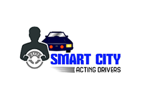 Smart City Acting Drivers