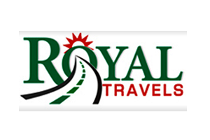 Royal Travels