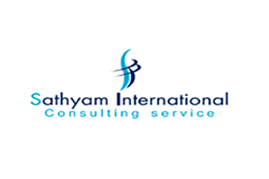Sathyam International Consulting Service