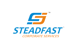 Steadfast Corporate Services