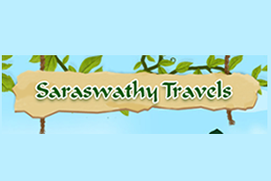 Saraswathy Travels