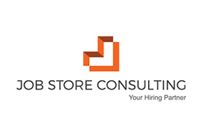 Job Store Consulting