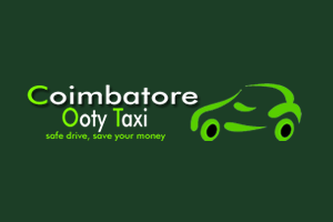 Coimbatore Ooty Taxi