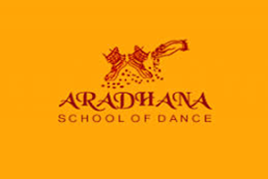 Aradhana School of Dance