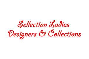 Sellection Ladies Designers & Collections