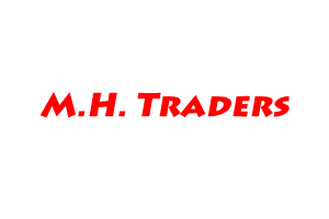 M.H. Traders
